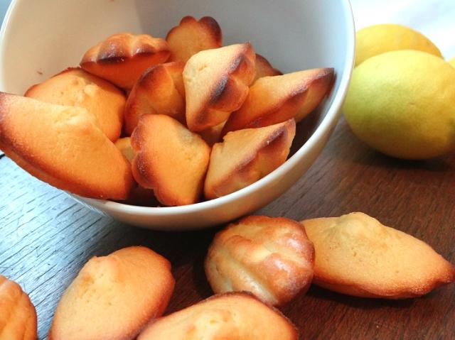 madeleines1-1