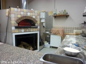 Pizzeria 3