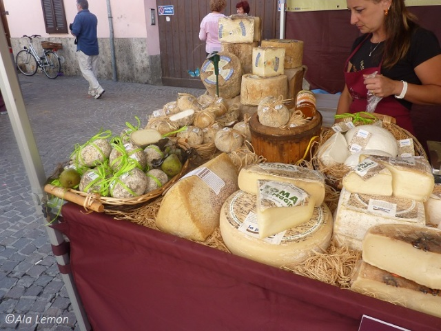 Sagra - fromage 4