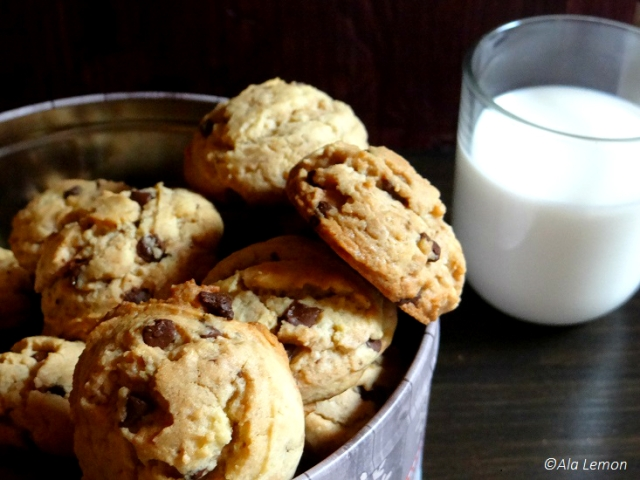 Cookies1-2