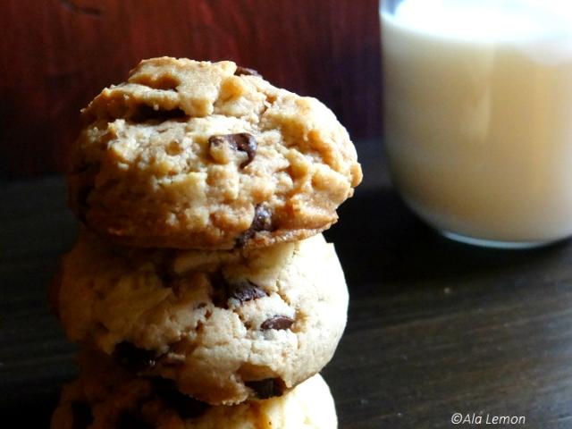 Cookies3-2