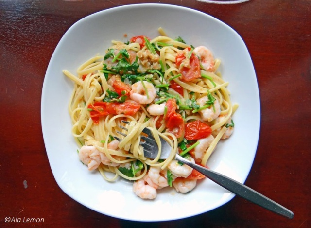 ShrimpPasta1