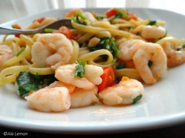 ShrimpPasta2