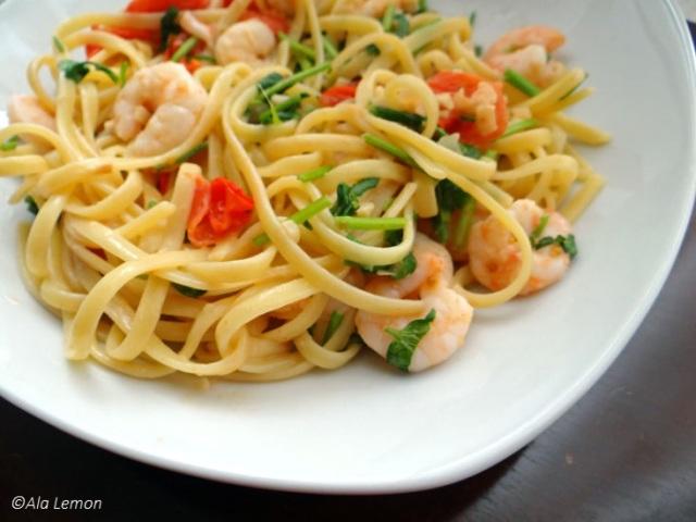 ShrimpPasta4-2