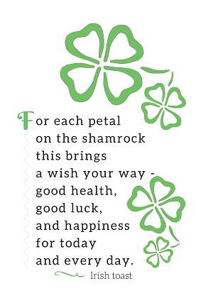For-each-petal-on-the-shamrock
